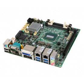 AC-MI07-0013 / 4ª Gen. Intel Core i7/i5/i3