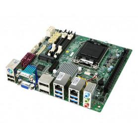 AC-MI07-0016 / 4ª Gen. Intel Core i7/i5/i3