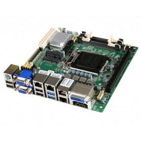 AC-MI07-0018 / 4ª Gen. Intel Core i7/i5/i3