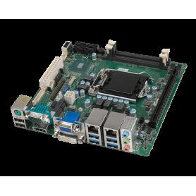 AC-MI07-0019 / 7º y 6º Gen. Intel Core i7/i5/i3/Xeon processors