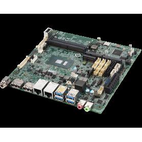 AC-MI07-0021 / 7ª & 6ª Gen. Intel Core i7/i5/i3