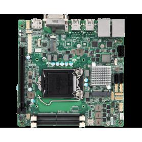 AC-MI07-0022 / 7ª & 6ª Gen. Intel Core i7/i5/i3