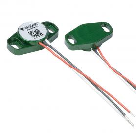 Euro CMRK Micro Puck / Micro sensor giratorio Euro CMRK Micro Puck