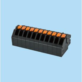 BC019101-XX / Plug pluggable PID - 3.50 mm