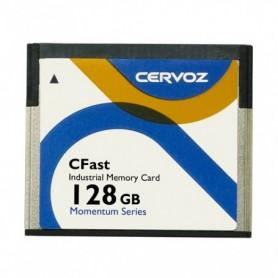 B1-CF1xxxxS0/0 | SLC CFAST (Tarjeta de memoria industrial)
