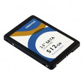 "B1-SS2xxxxM0/0 | MLC 305 (Módulo embebido SSD 2,5"" SATA)"
