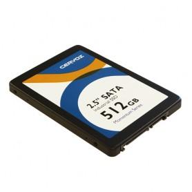 "B1-SS2xxxxM1/0 | MLC M335 With DDR3 DRAM buffer (Módulo embebido SSD 2,5"" SATA)"