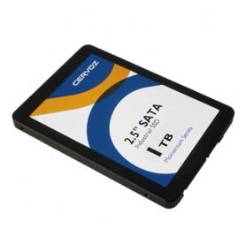 "B1-SS2xxxxM6/0 | MLC M340 With DDR3 DRAM buffer (Módulo embebido SSD 2,5"" SATA)"