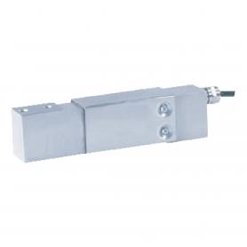 SS6N / Celda de carga de un solo punto