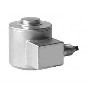 SSM14A / Celda de carga de compresión