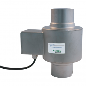SSM14G / Celda de carga de compresión
