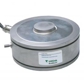 SSM24R / Celda de carga de compresión