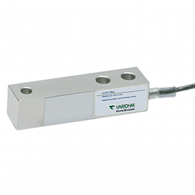 AS8C / Célula de carga de viga de corte