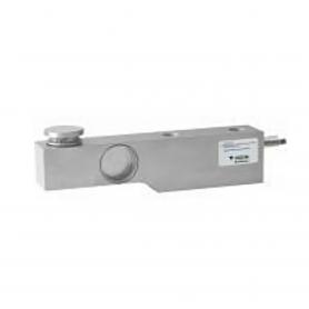 ASM8C / Célula de carga de viga de corte