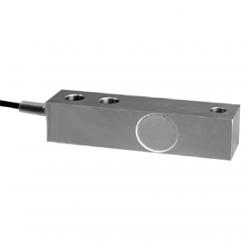 SS8D / Célula de carga de viga de corte