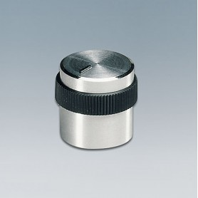 A1416449 / TUNING KNOB - ABS (UL 94 HB) - brilliant - 15