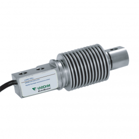 SSM11 / Célula de carga de viga de corte
