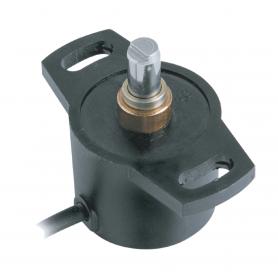 Euro-MT / Sensor de posición rotativos para automovilismo