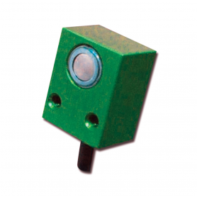 ETIS-150 / Sensor de temperatura infrarrojo