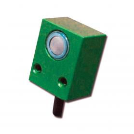 ETIS-200 / Sensor de temperatura infrarrojo