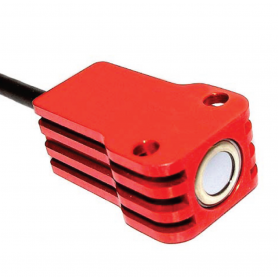 Euro-FT / Sensor de temperatura infrarrojo