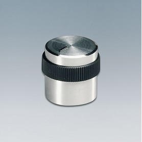 A1416469 / TUNING KNOB - ABS (UL 94 HB) - brilliant - 15