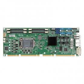 ROBO-8114VG2AR / SBC industrial PICMG 1.3. Chipset C246. Procesadores compatible E-Xeon