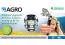 AGRO Progress® AgreenO: El futuro limpio y ecológico de las prensaestopas