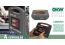 Nueva aplicación de Carrytec: Dispositivo de prueba móvil para el análisis rentable de errores y fallos.