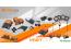 Nuevos modelos de pedales y accesorios HEAVY DUTY de HERGA