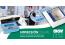 OKW: Ampliación de capacidades de impresión digital