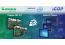 """INFORMÁTICA INDUSTRIAL: Novedad en Tarjetas SBC 3,5"""" y Panel PC fanless"""