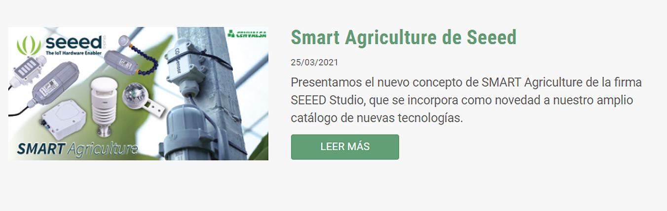 https://cenval.es/blog/173_smart-agriculture-de-seeed