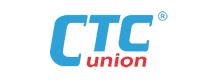 CTC Union