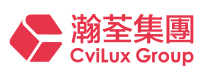 CVILUX